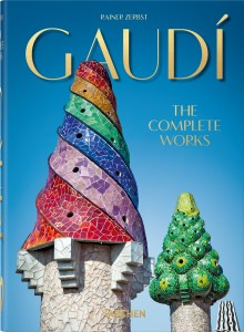 Gaudí. The Complete Works - 40