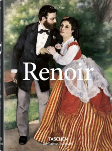 Renoir. Painter of Happiness