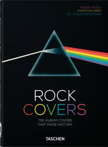Rock Covers - 40