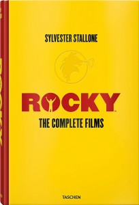 Rocky: The Complete Films