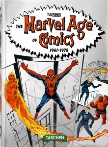The Marvel Age of Comics 1961-1978 - 40