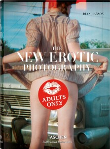 The New Erotic Photography. Vol. 2