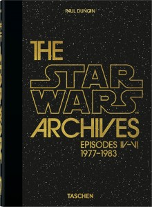 The Star Wars Archives. 1977–1983 – 40