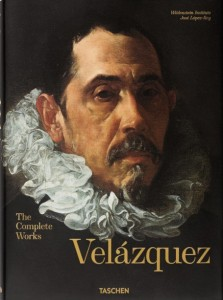 Velázquez. The Complete Works